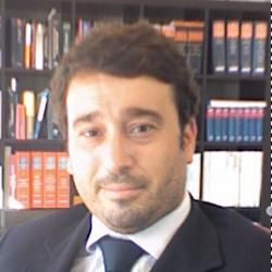 Luis Abeledo Iglesias abogado