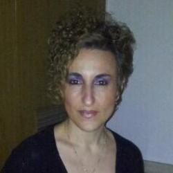 Antonia Sánchez Díaz abogado