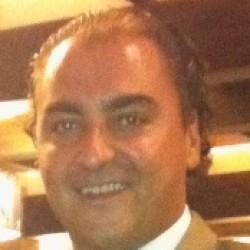Borja Gómez Martínez-fresneda abogado
