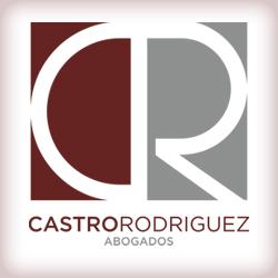 Castro Rodríguez Abogados despacho abogados