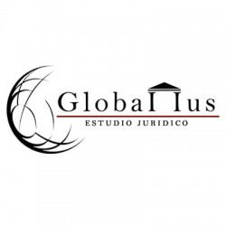 Global Ius despacho abogados