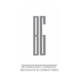 BG ABOGADOS & CONSULTORES despacho abogados
