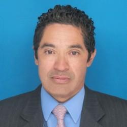 SERVICIOS JURIDICOS EMPRESARIALES despacho abogados