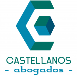 Castellanos Abogados despacho abogados