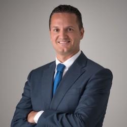 Jose Ramón  Salmerón Sabador abogado