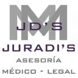 Juan Rafael Mata Granados abogado