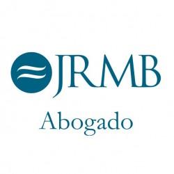 Abogado Jesús Romero Martín De Bernardo despacho abogados