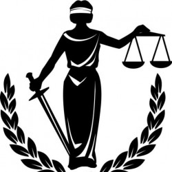 MURIAS PARDO ABOGADOS despacho abogados