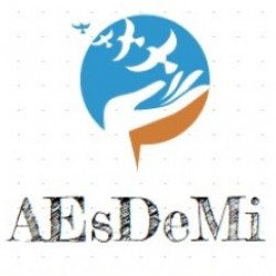 AEsDeMi Abogados Especialistas en Derecho Migratorio abogado