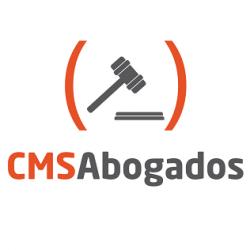 CMSAbogados.com despacho abogados