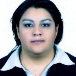 Rosario Esquivel abogado