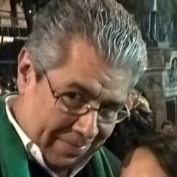 Jorge León Ramírez Martínez abogado