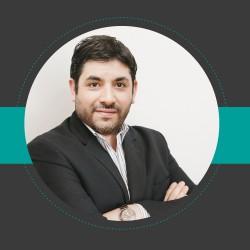 Guillermo Navarro abogado