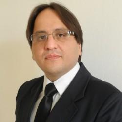 Guerrero Martinez despacho abogados