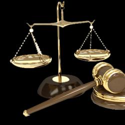 ortega despacho abogados