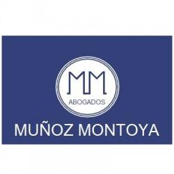Abogado Juan Carlos Muñoz despacho abogados