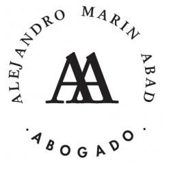 Alejandro Marín. Abogado despacho abogados