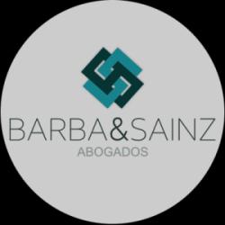 Barba y Sainz Abogados despacho abogados