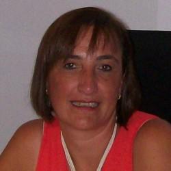 Maria Eugenia Bravo Pascal abogado