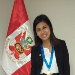 Danitza Merino Sandoval abogado