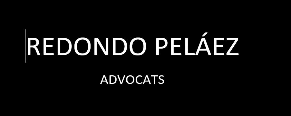 presentacion Ángel Redondo Peláez