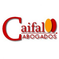 Estudio Jurídico Caifal - Abogados despacho abogados