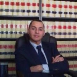 Jose Luis  Buenestado Barroso abogado