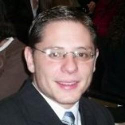 Germán Rosas Barón abogado
