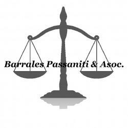 Barrales Passaniti abogado