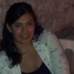 Patricia Aejandra Carruego abogado