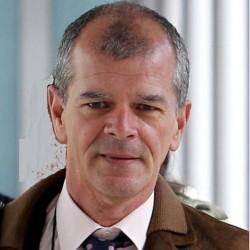 Tomás Valdivielso Gómez abogado