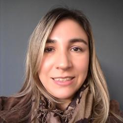 Natalia Buffi Pagano abogado