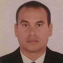 ESTUDIO ROSAS Y LOAYZA ABOGADOS ASOCIADOS despacho abogados