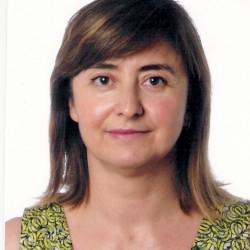 Rocío Postigo Sánchez abogado