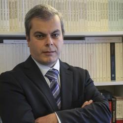 Paulo Lopes Cardoso abogado
