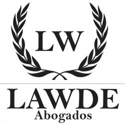 LAWDE Profesionales Jurídicos despacho abogados