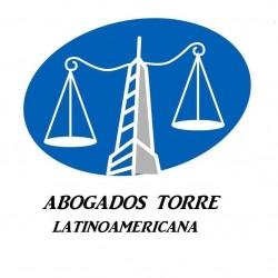 Abogados Torrelatino  despacho abogados