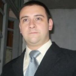 Carlos Cabrera abogado