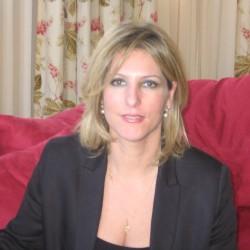 Patricia Criado Navas abogado