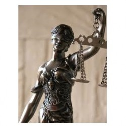 Patricia T. Criado Navas  despacho abogados