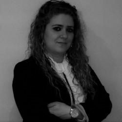 Eva Fernandez Rodriguez abogado
