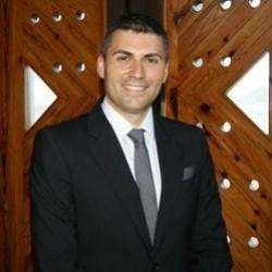 Javier Torres López abogado