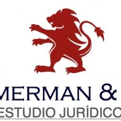 Germán Creimerman abogado