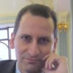 Jose Miguel Rubio Polo abogado