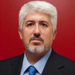 Ramón Llácer Ferrer abogado