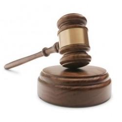 MAR DIAZ PEREZ despacho abogados