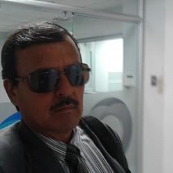 CONSORCIO JURIDICO ABOGADOS ASOCIADOS  despacho abogados