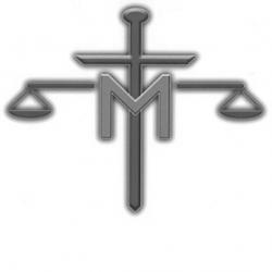 Miguel Molina Navarro - ABOGADOS & CRIMINÓLOGOS despacho abogados
