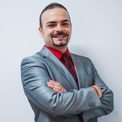 Angel Aso Roldan abogado