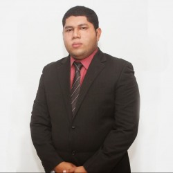 Alcides Castillo Rivera abogado